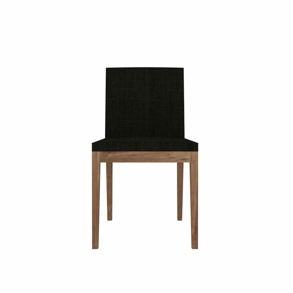B1 Chair - Teak