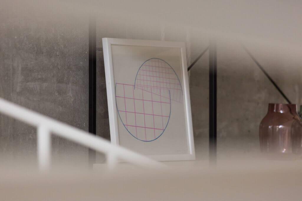exhibition-forma-gir