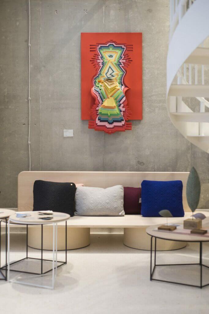 exhibition-oblik-prostor-gir