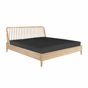 1.-Spindle-bed1