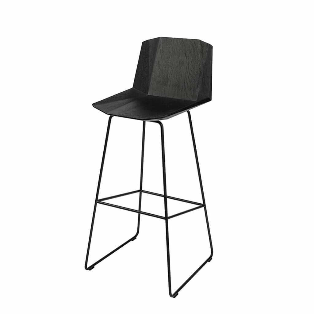 13.Facette-bar-stool