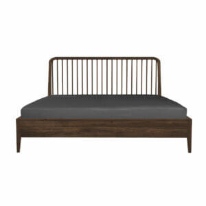 20.Spindle-bed-Walnut
