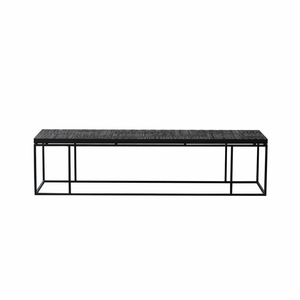 21.Tabwa-bench-Teak