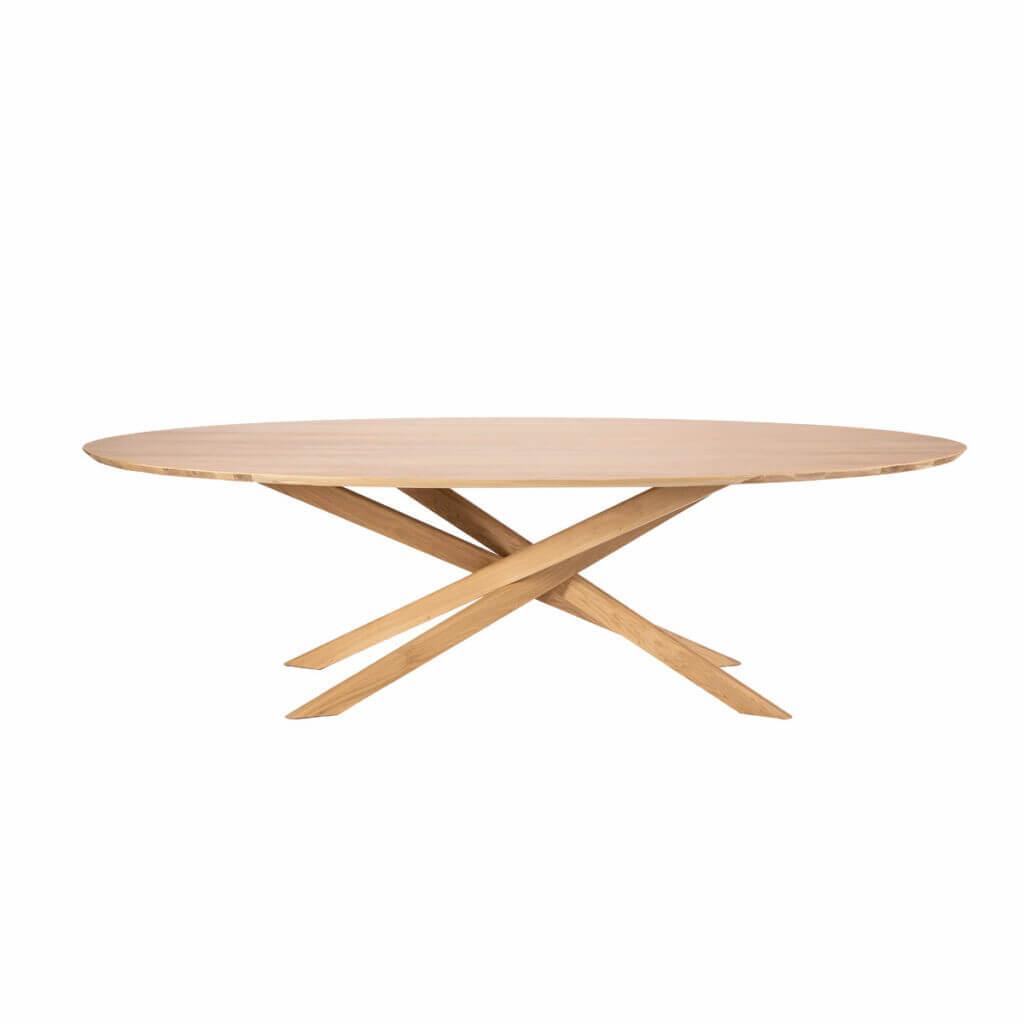 7.Mikado-Oval-table