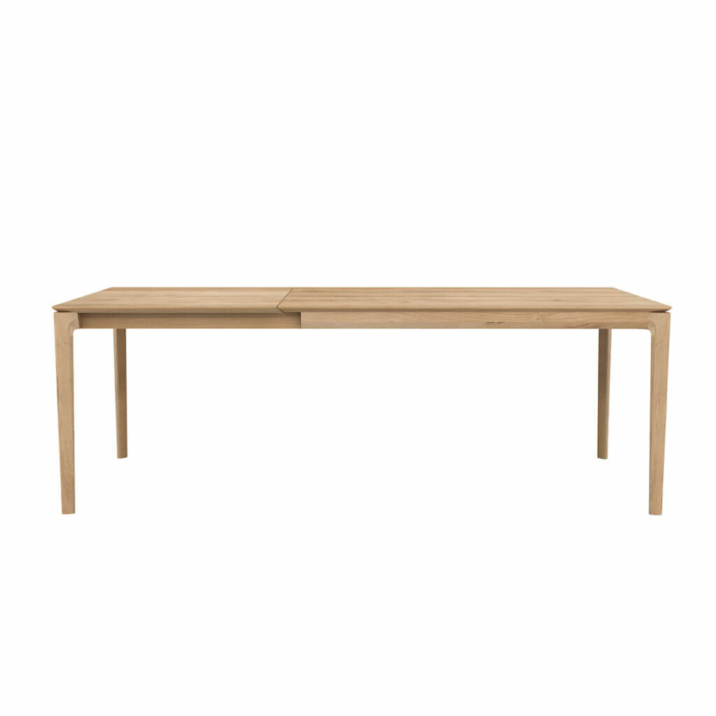 Bok-dining-extendable-table-140-220