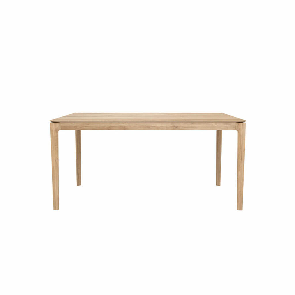 Bok-dining-table-140-80-76