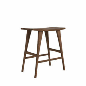Osso-stool-low-walnut-nature