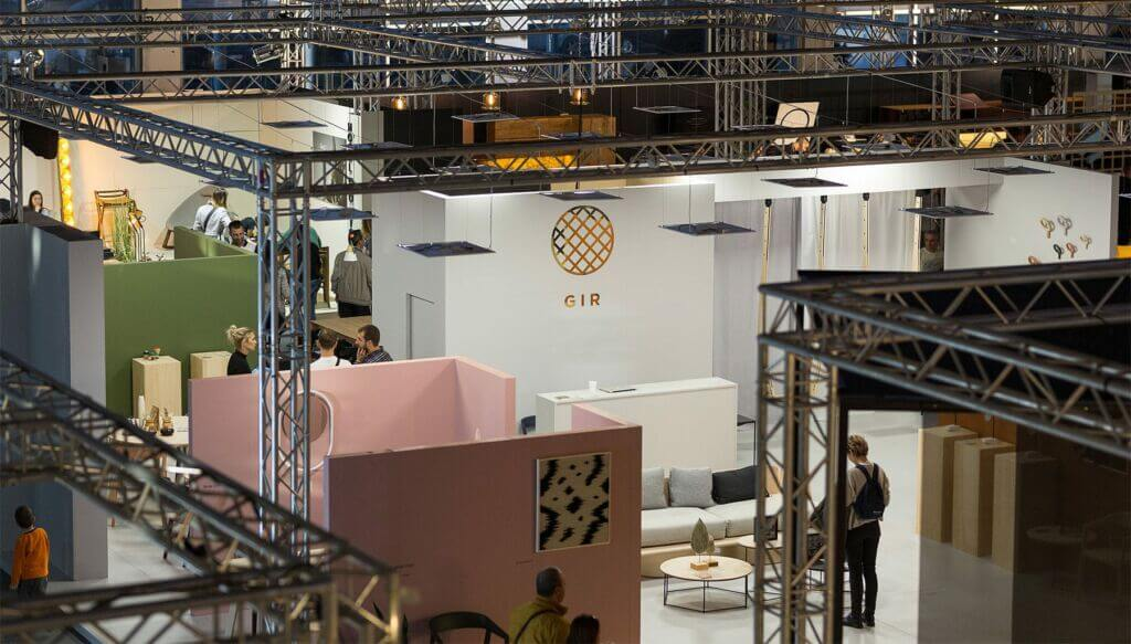 GIR-Furniture-fair-2018