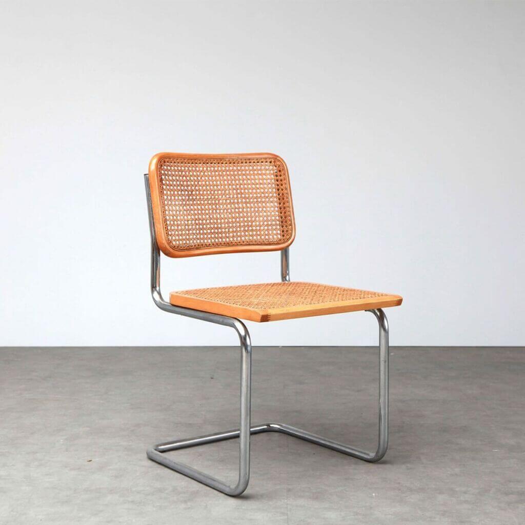 b32-chair-marcel-breuer