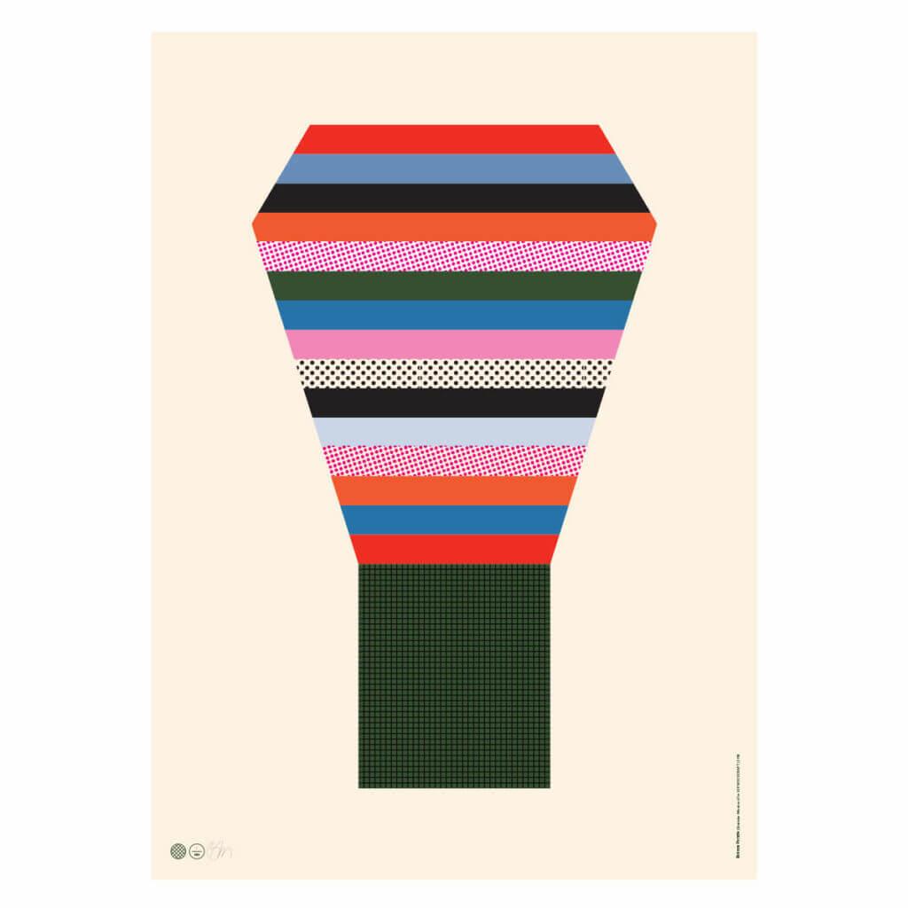 Balloon-Parade-poster-No.1