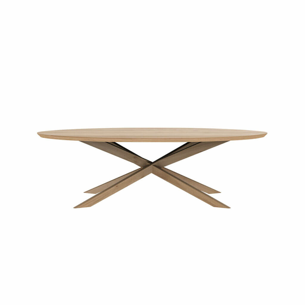 1.Mikado-oval-coffee-table