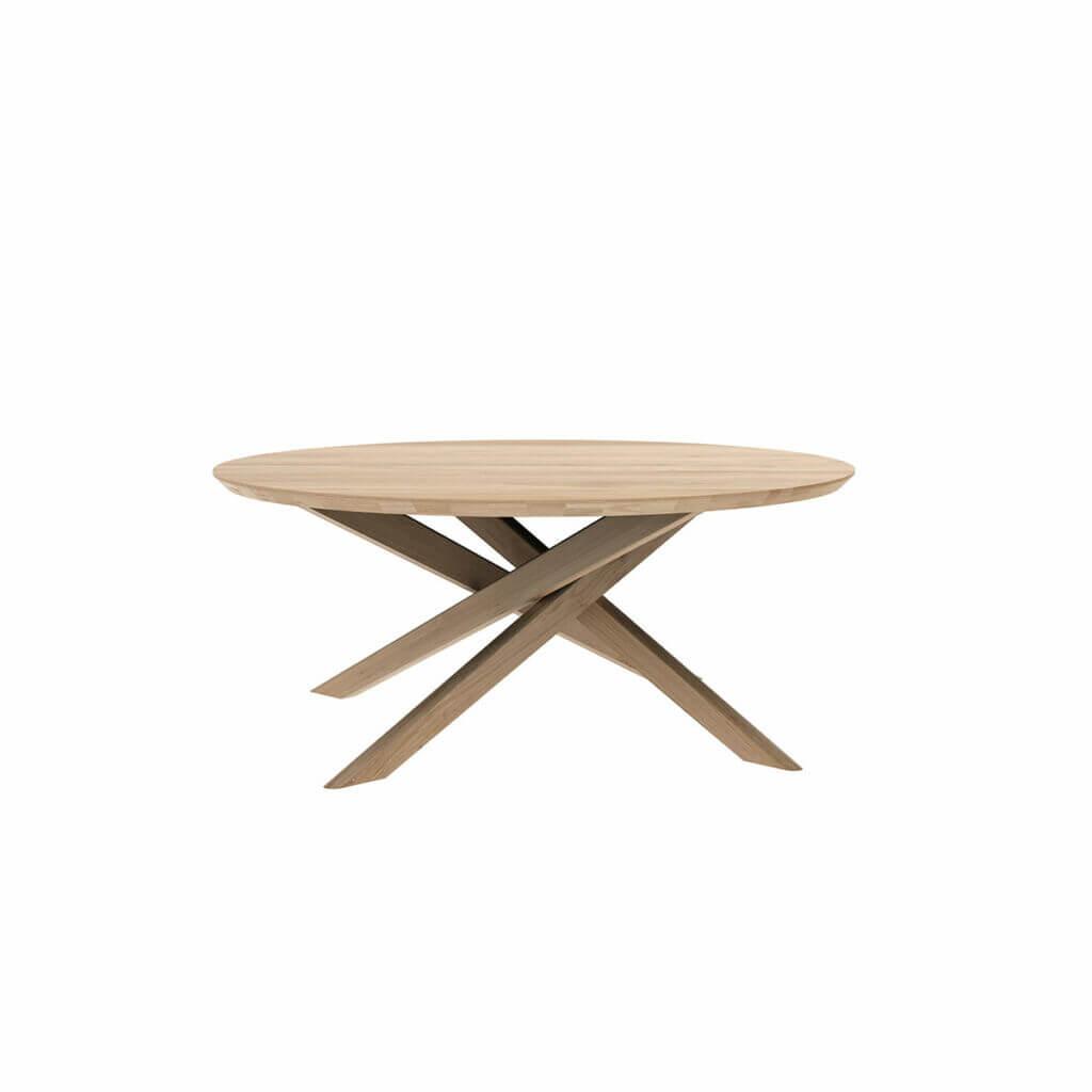 1.Mikado-round-coffee-table
