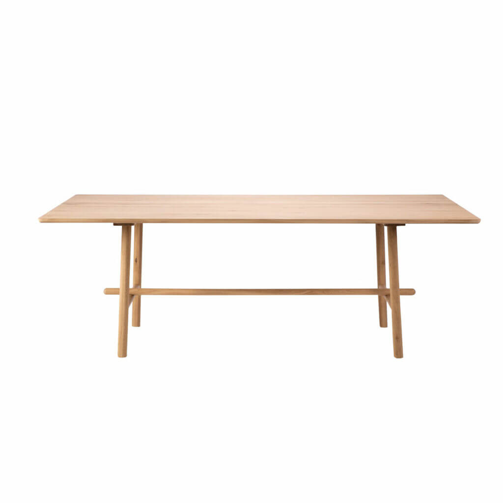 10.Profile-dining-table