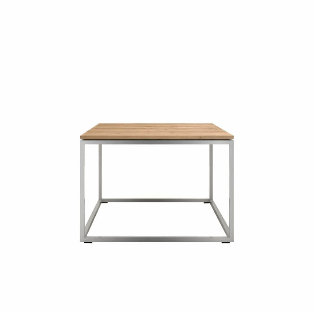 10.Thin-side-table
