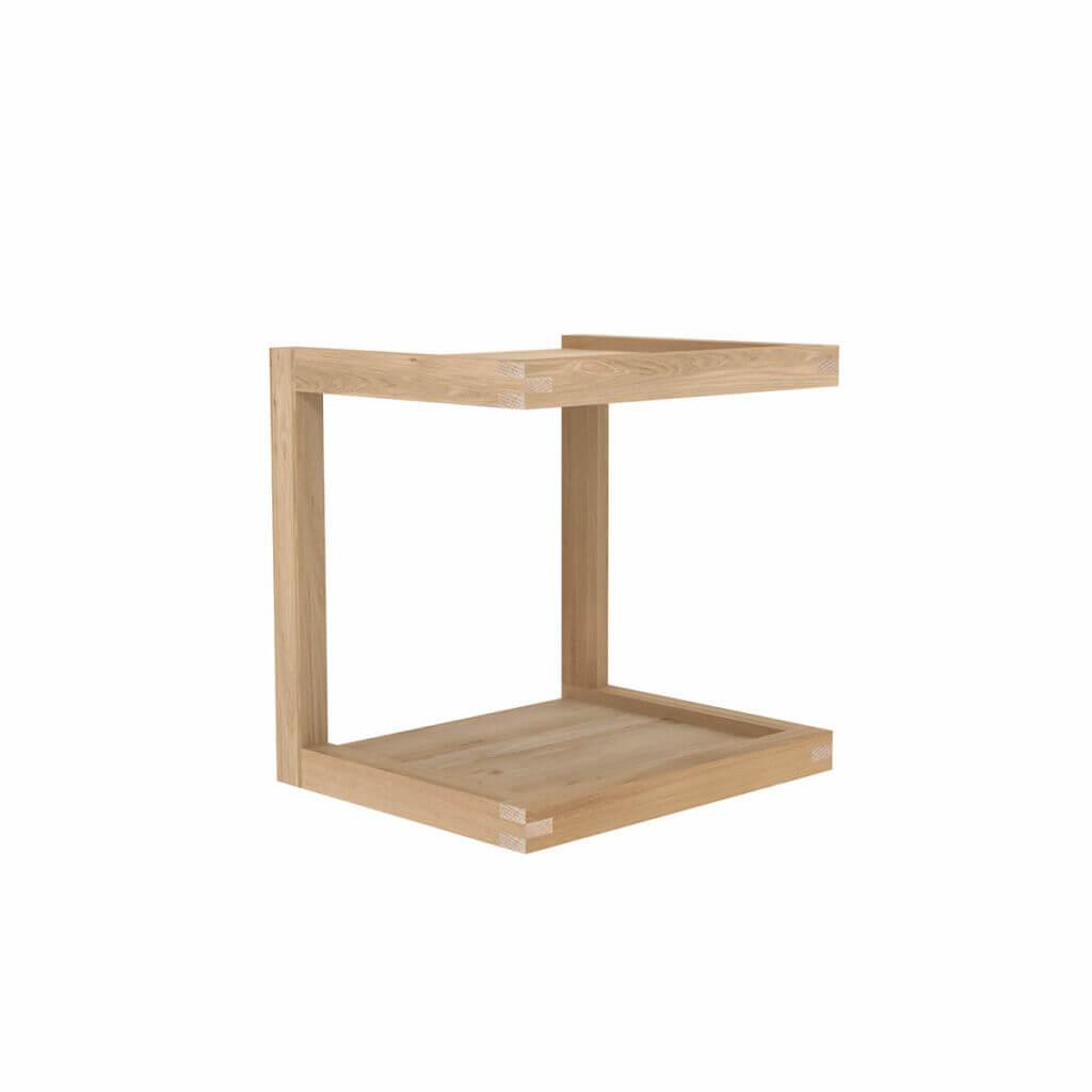 12.Frame-side-table