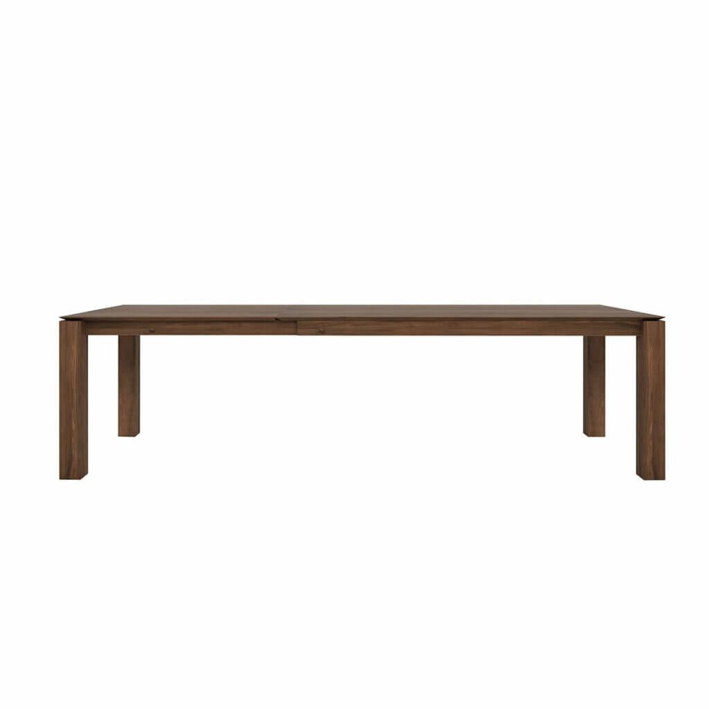 16.Slice-extendable-table-Walnut