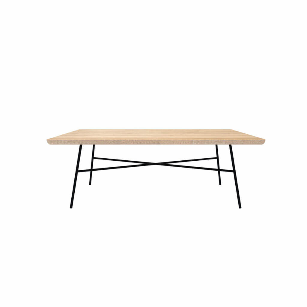 2.Disc-coffee-table-rectangle