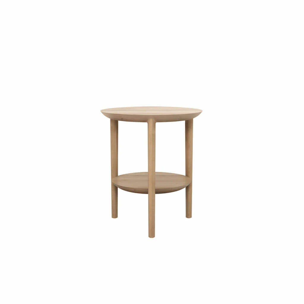 5.Bok-side-table