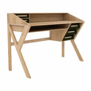 6.1.Origami-desk-Olive
