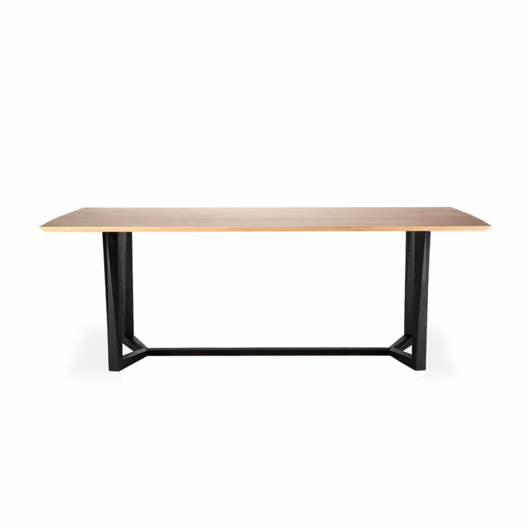 8.Facette-dining-table