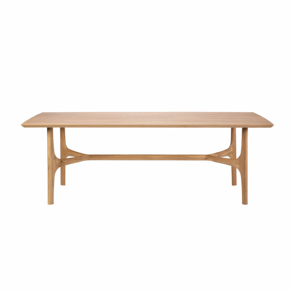 9.Nexus-dining-table