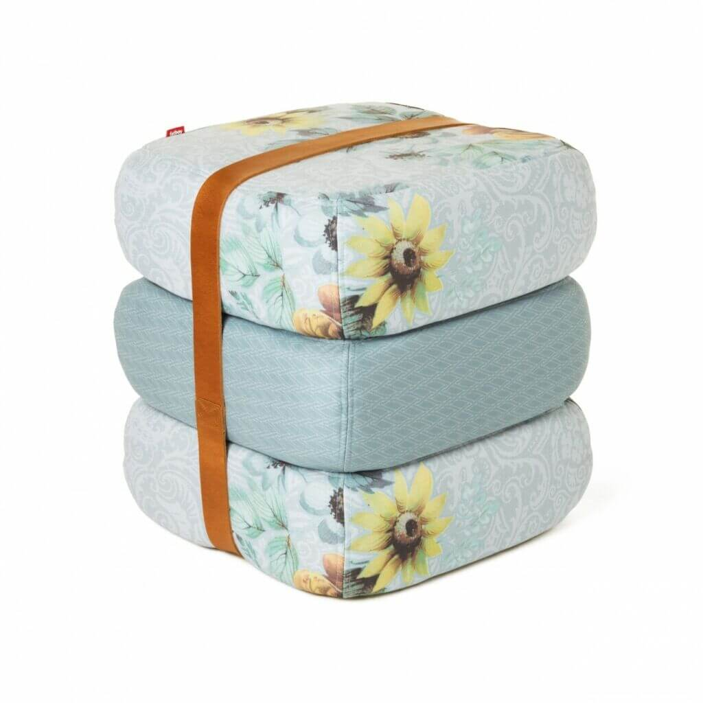 Baboesjka-pillow-set-of-3