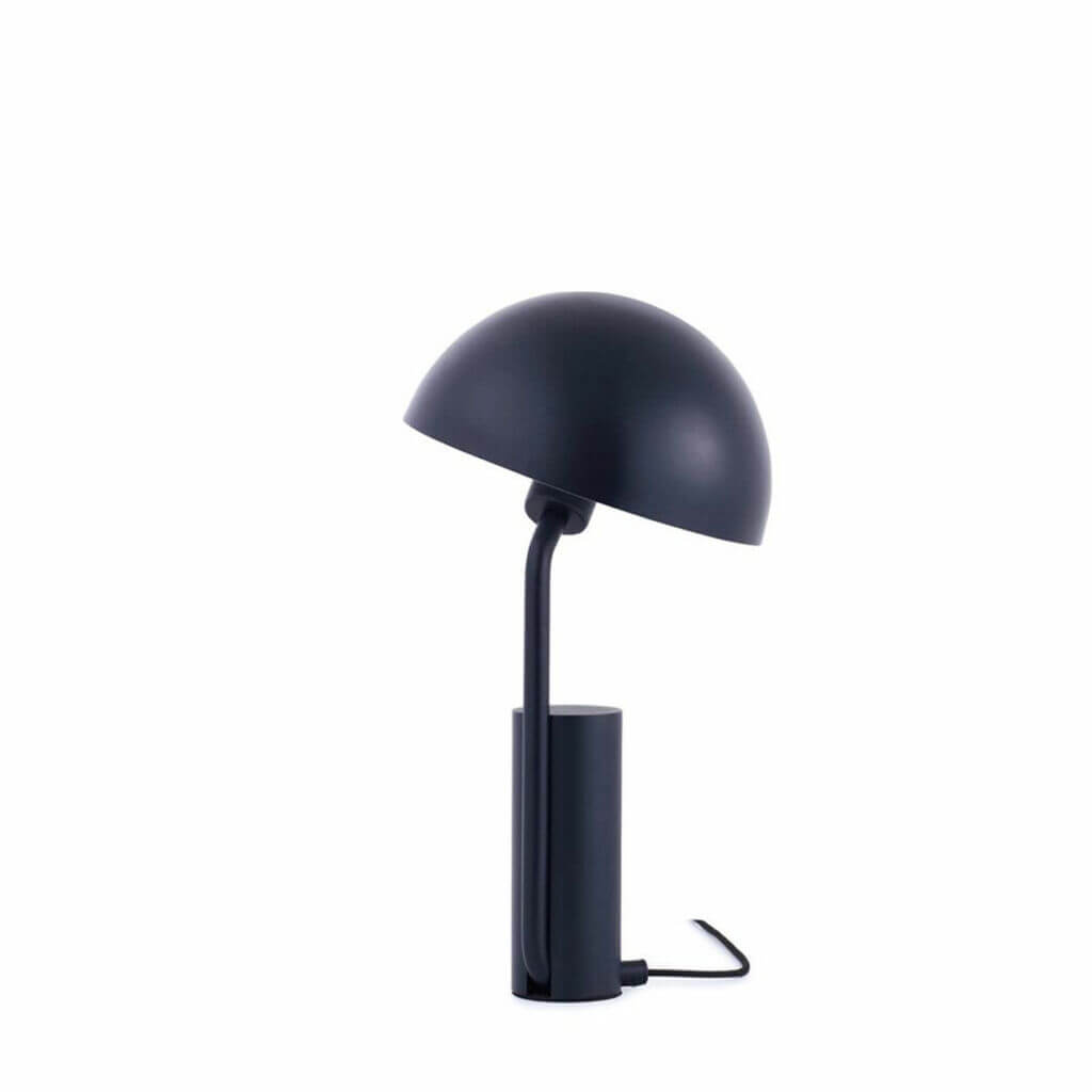 Cap-Table-Lamp-by-Normann-Copenhagen