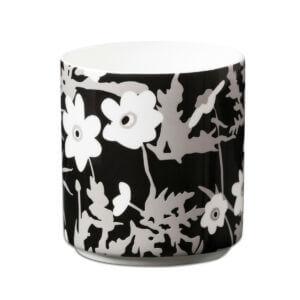 Flower Mug - Arne Jacobsen