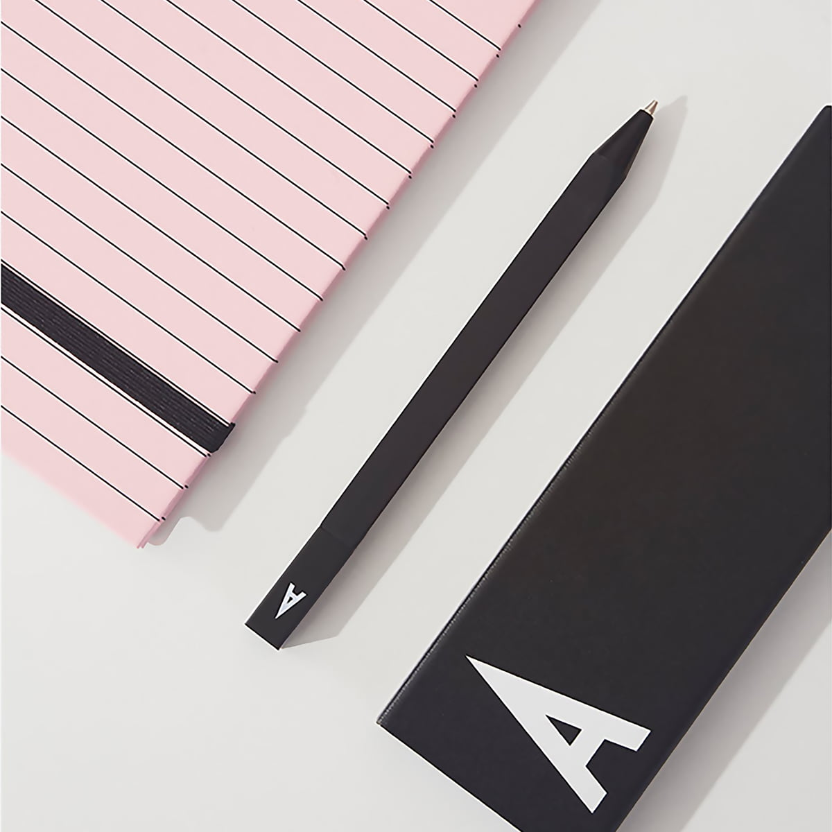 Personal Pen, Personal Pencil Case
