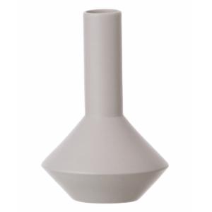 Geometry Vase 2