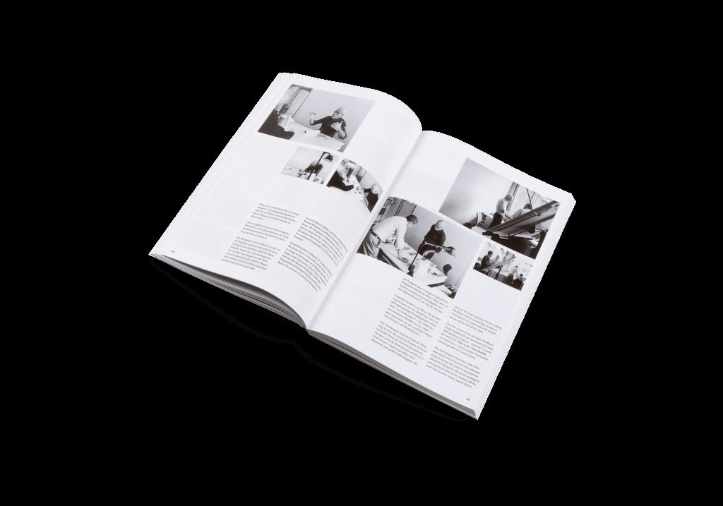 LessButBetter_DieterRams_gestalten_book_design_braun_inside04_2000x-1024x717.png
