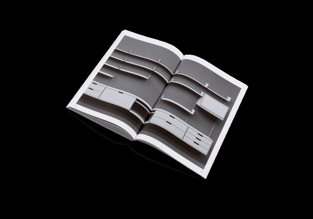LessButBetter_DieterRams_gestalten_book_design_braun_inside08_2000x-1024x717.png