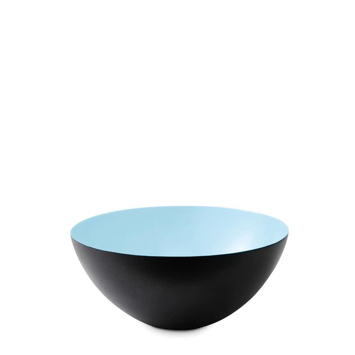 Krenit Bowl - Light Blue