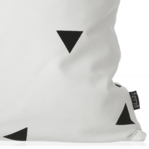 black-triangle