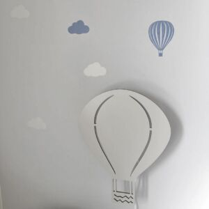 Air-Balloon-Lamp
