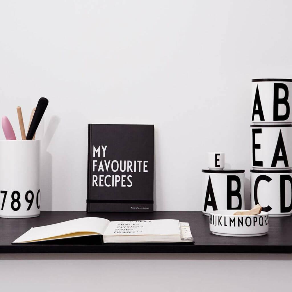 My best recipes