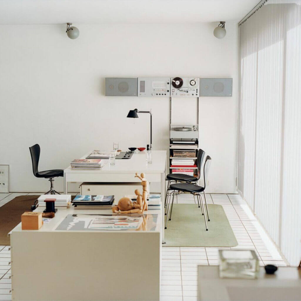 dieter-rams-office-1-1024x1024.jpg