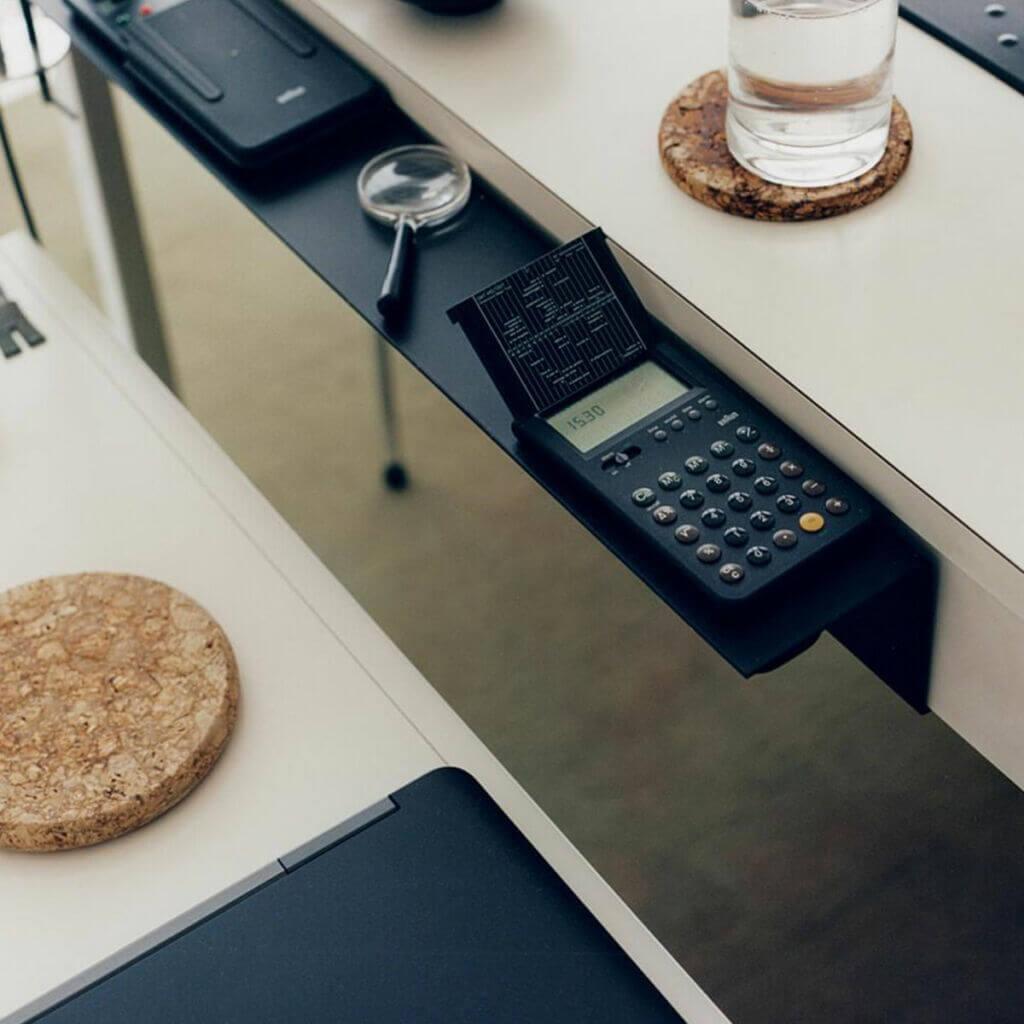dieter-rams-office-detail-1-1024x1024.jpg