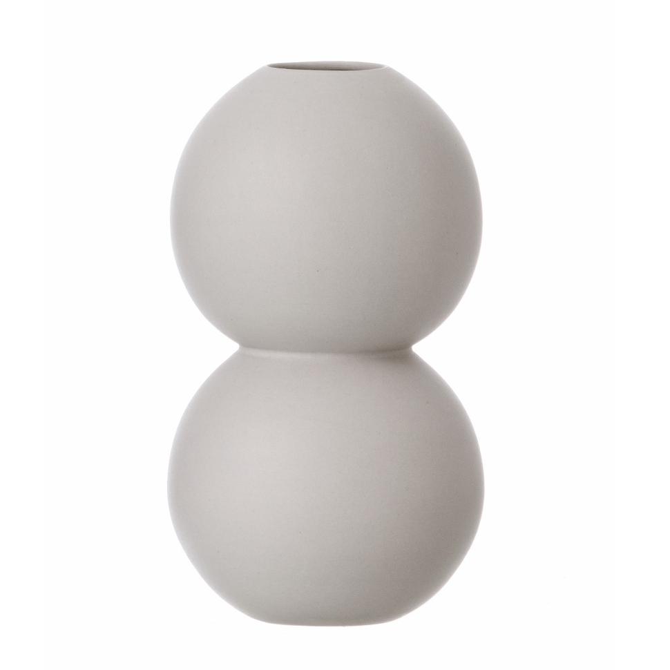 Geometry Vase 1