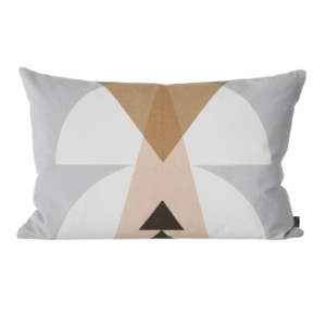 Inka Cushion