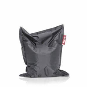 Junior Bean Bag