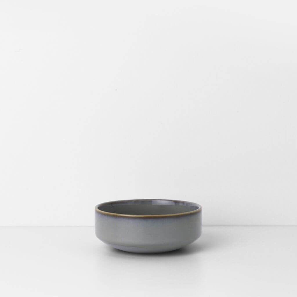 Neu Bowl - Small