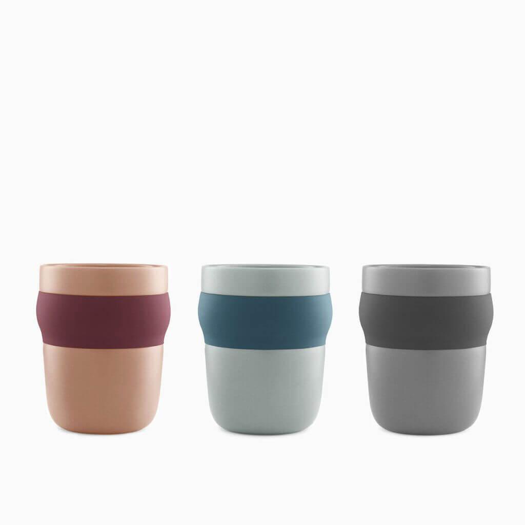 Obi Cups - Colours