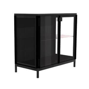 Anders sideboard 2 doors 2