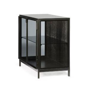 Anders sideboard 2 doors 3