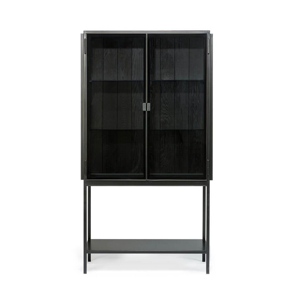 anders cupboard4