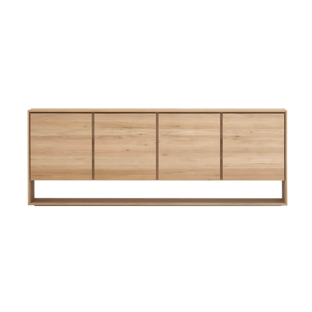 nordic sideboard 2