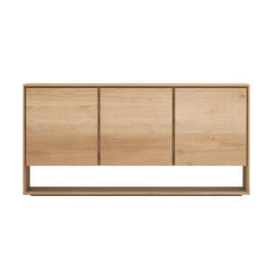 nordic sideboard