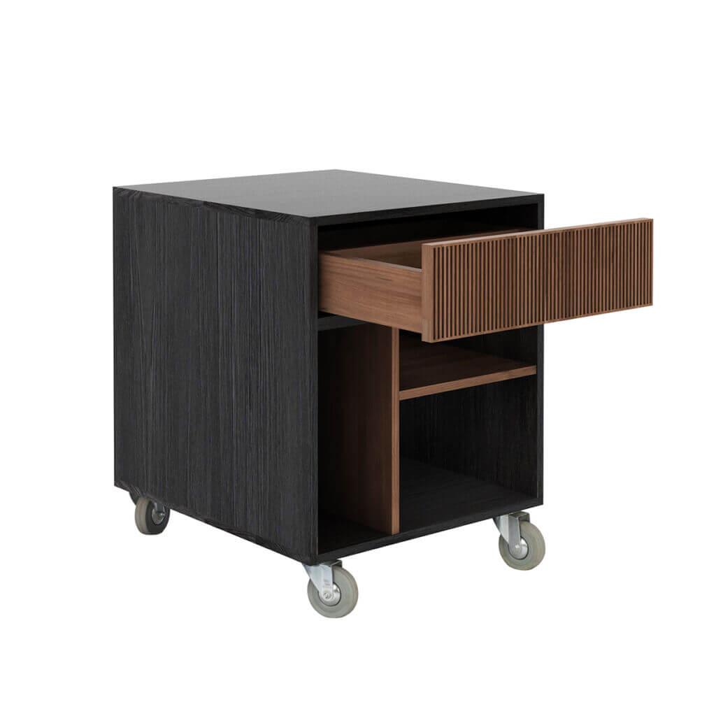 oscar drawer unit 1 1