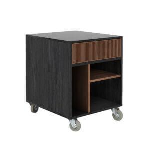 oscar drawer unit 1 2